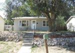 Foreclosed Home in Colorado Springs 80907 PARKER ST - Property ID: 4042290354