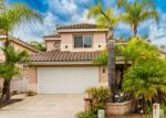Foreclosed Home in San Diego 92131 SWAN CANYON RD - Property ID: 4042314443