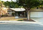 Foreclosed Home in Visalia 93292 E FOUR CREEKS CT - Property ID: 4042317963