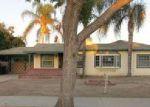 Foreclosed Home in Hemet 92543 S CARMALITA ST - Property ID: 4042331531