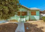 Foreclosed Home in Los Angeles 90063 N GAGE AVE - Property ID: 4042338540