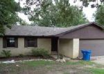 Foreclosed Home in Bryant 72022 STIVERS BLVD - Property ID: 4042361308
