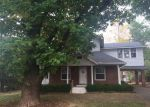 Foreclosed Home in Fort Smith 72903 S 46TH ST - Property ID: 4042366123