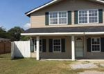 Foreclosed Home in Hughes 72348 LAKE ESTATES DR - Property ID: 4042374896
