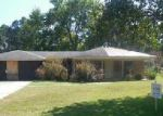 Foreclosed Home in Sheridan 72150 TOLER RD - Property ID: 4042379260