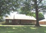 Foreclosed Home in Blytheville 72315 PUTTING GREEN DR - Property ID: 4042382782