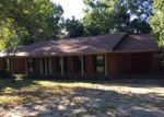 Foreclosed Home in Wynne 72396 HAMILTON AVE E - Property ID: 4042390213