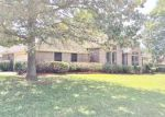 Foreclosed Home in Fort Smith 72908 CANONGATE WAY - Property ID: 4042396343