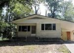 Foreclosed Home in Hot Springs National Park 71901 HOLLYWOOD AVE - Property ID: 4042410359