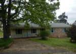 Foreclosed Home in Greenwood 72936 S OAK ST - Property ID: 4042412556
