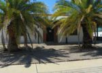 Foreclosed Home in Green Valley 85614 E VERDE VIS - Property ID: 4042428768