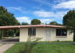 Foreclosed Home in Nogales 85621 CALLE PALO VERDE - Property ID: 4042451984