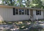 Foreclosed Home in Mobile 36605 GREENLAWN DR - Property ID: 4042455473