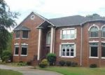 Foreclosed Home in Gadsden 35905 EAGLES FAIR - Property ID: 4042469493