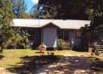 Foreclosed Home in Jackson 36545 LOUISIANA RD - Property ID: 4042472111