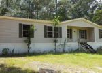 Foreclosed Home in Prattville 36067 TIMBER RD - Property ID: 4042473880