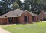 Foreclosed Home in Montgomery 36117 COUNTRYSIDE LN - Property ID: 4042479563