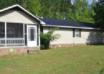 Foreclosed Home in Boaz 35956 WALKER MOUNTAIN RD - Property ID: 4042483954