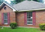 Foreclosed Home in Montgomery 36116 HORSESHOE CIR - Property ID: 4042491835
