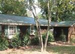Foreclosed Home in Bessemer 35023 GLAZE CREEK RD - Property ID: 4042493130