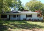 Foreclosed Home in Mobile 36611 COURT ST - Property ID: 4042495775