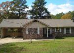 Foreclosed Home in Bessemer 35023 PINE AVE - Property ID: 4042503207