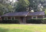 Foreclosed Home in Mobile 36619 SOMERSET DR W - Property ID: 4042504527