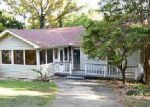 Foreclosed Home in Bessemer 35022 GLENRIDGE DR - Property ID: 4042506272