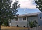 Foreclosed Home in Casper 82604 LARAMIE AVE - Property ID: 4042510668