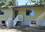 Foreclosed Home in Riverton 82501 N 1ST ST - Property ID: 4042516346