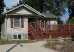 Foreclosed Home in Green Bay 54303 LINCOLN ST - Property ID: 4042522485