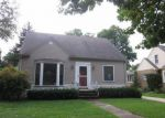 Foreclosed Home in Green Bay 54303 KELLOGG ST - Property ID: 4042531686