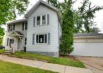 Foreclosed Home in Stoughton 53589 E JEFFERSON ST - Property ID: 4042535179