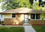 Foreclosed Home in Milwaukee 53218 N 74TH ST - Property ID: 4042543505