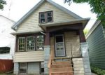 Foreclosed Home in Milwaukee 53215 S 10TH ST - Property ID: 4042544831
