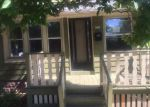 Foreclosed Home in Milwaukee 53214 S 60TH ST - Property ID: 4042546122