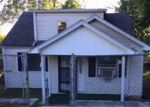 Foreclosed Home in Beckley 25801 WESTMORELAND ST - Property ID: 4042561463
