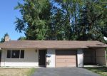 Foreclosed Home in Tacoma 98444 S D ST - Property ID: 4042567150