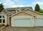 Foreclosed Home in Puyallup 98374 108TH AVE E - Property ID: 4042568470