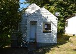 Foreclosed Home in Bremerton 98312 W E ST - Property ID: 4042576354