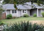 Foreclosed Home in Tacoma 98445 162ND STREET CT E - Property ID: 4042578547