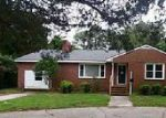 Foreclosed Home in Hampton 23666 BRIARFIELD RD - Property ID: 4042588169
