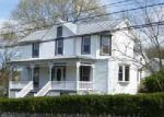 Foreclosed Home in Toms Brook 22660 S MAIN ST - Property ID: 4042590368