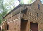 Foreclosed Home in Lynchburg 24502 JUNIPER DR - Property ID: 4042599569