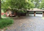Foreclosed Home in Waynesboro 22980 HERMITAGE RD - Property ID: 4042600897