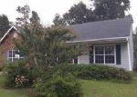 Foreclosed Home in Richmond 23237 RANSOM HILLS PL - Property ID: 4042601312