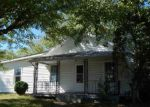 Foreclosed Home in Staunton 24401 GREENVIEW DR - Property ID: 4042611389