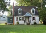 Foreclosed Home in Chesapeake 23323 LAKE ST - Property ID: 4042631992