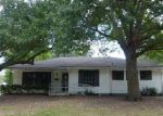 Foreclosed Home in Desoto 75115 PECAN DR - Property ID: 4042646878