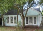 Foreclosed Home in Ingleside 78362 1ST ST - Property ID: 4042650822